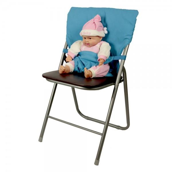Reisekindersitz Sitzsack Babysitz